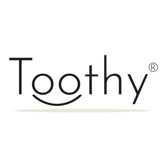 Toothy.cz